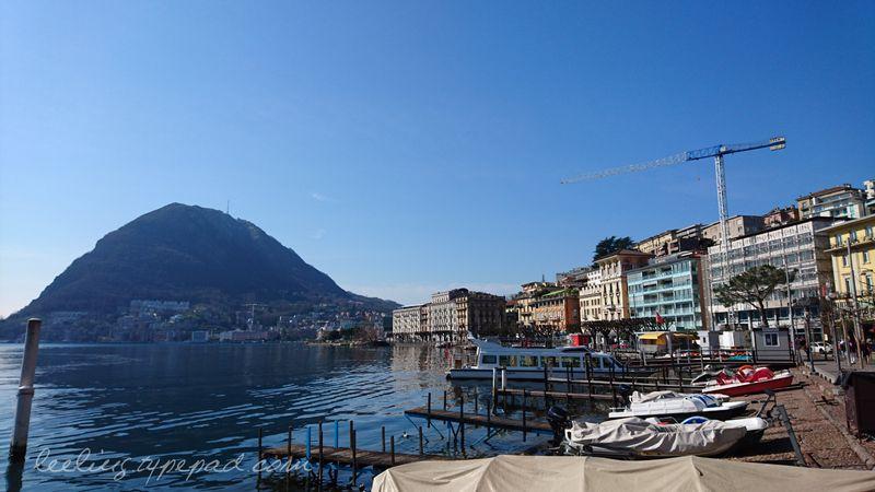 6-Lake-Lugano