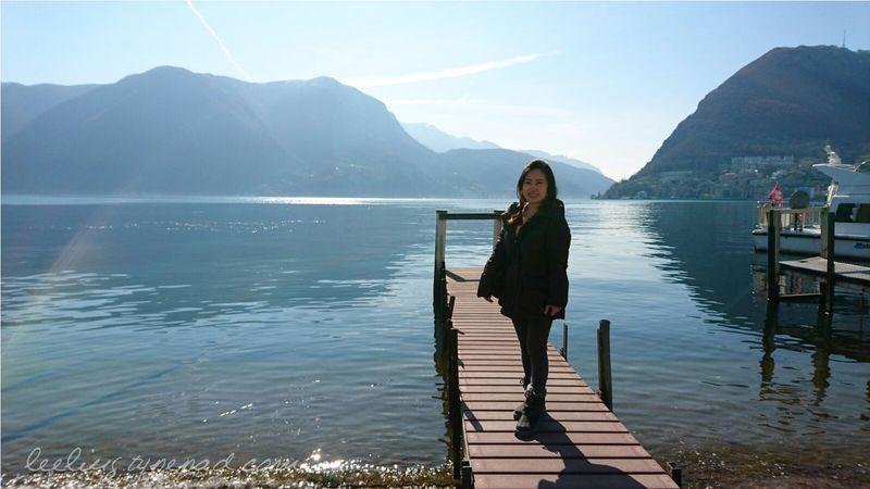 8-Lake-Lugano