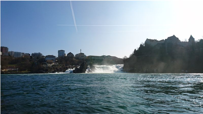 27-Rhine-Falls