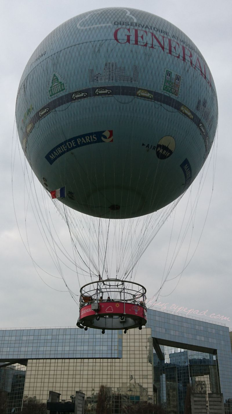 49-hot-air-balloon