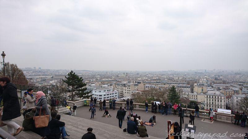 51-Montmarte