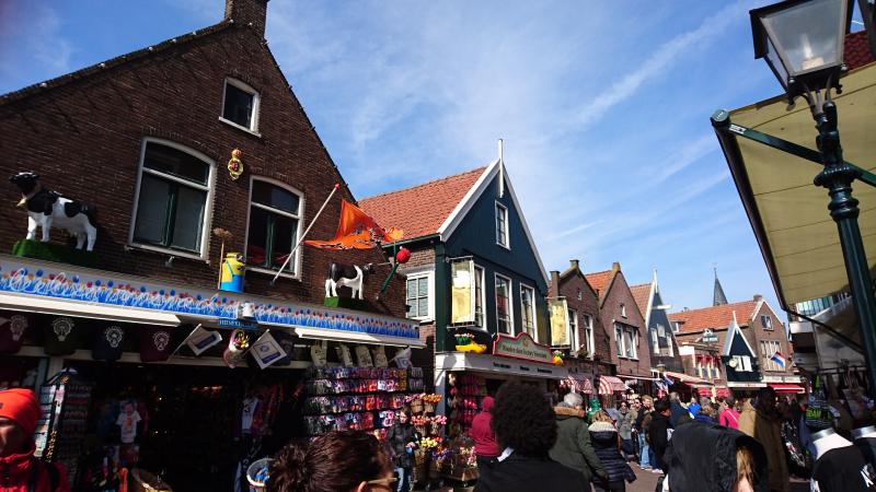 59-Volendam