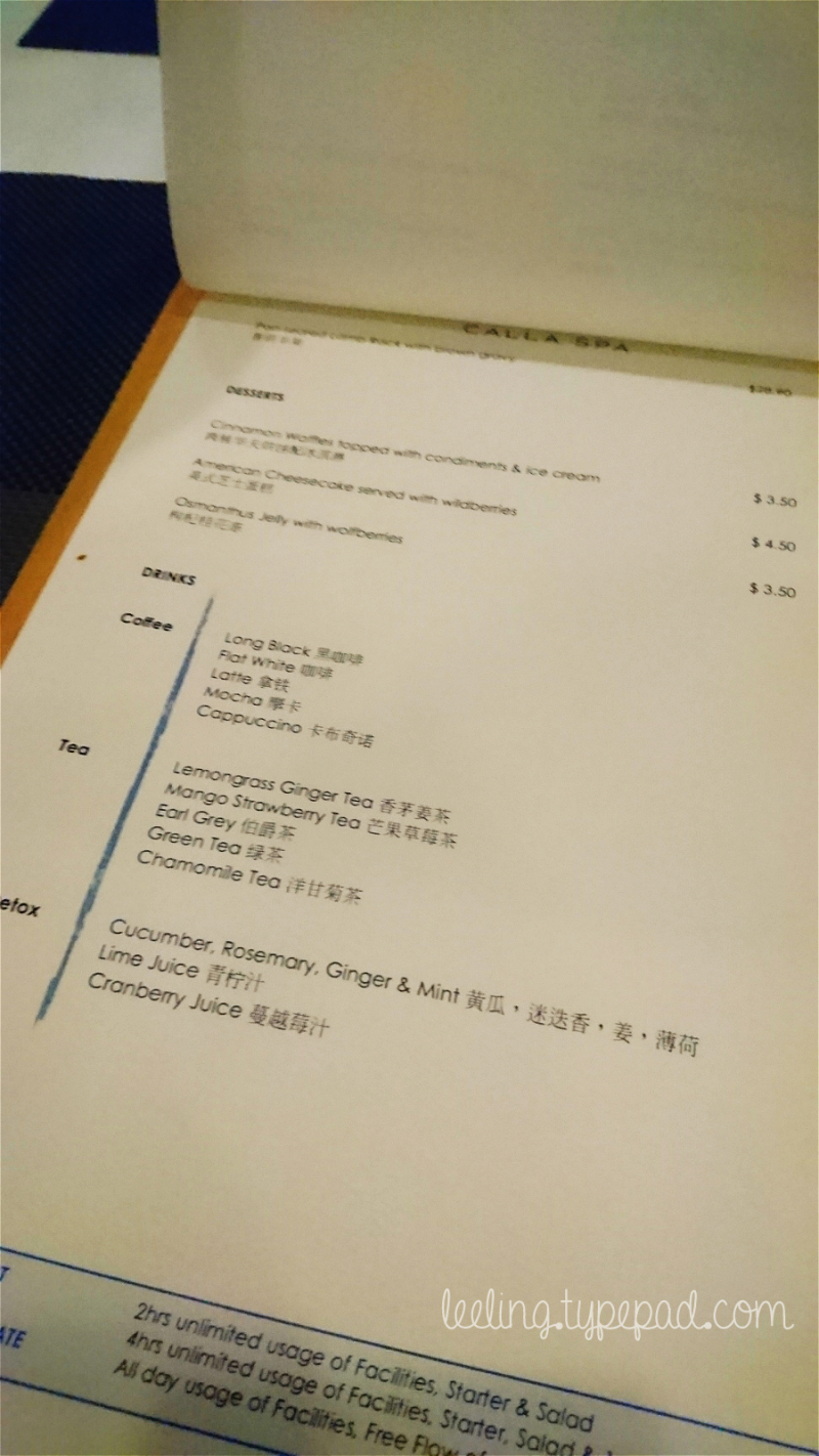 Calla-Spa-Bistro-Menu-2