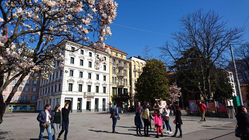 9-Lake-Lugano