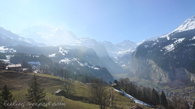 17-Interlaken