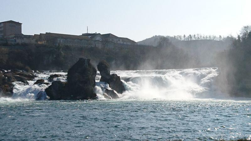 28-Rhine-Falls