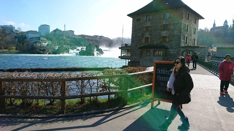 30-Rhine-Falls