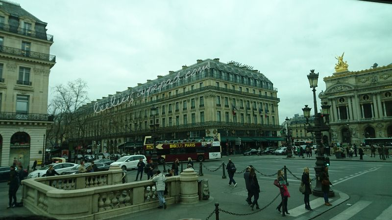 40-Paris-streets